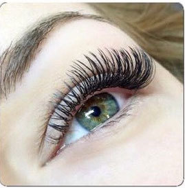 wimperextensions2-1